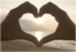 heart-693427_1280.jpg