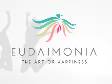 Introducing Eudaimonia - A Platform to Seek Fulfillment in Life and Business