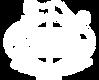 White-Globe-Name-Cat-Website-271x218.png