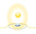 Logo lichtcirkel.png