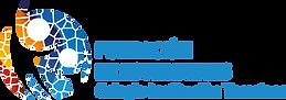 Logo final copia.png