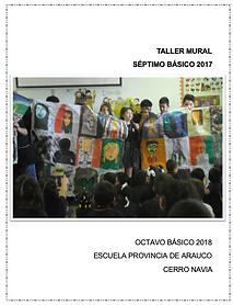 Captura de Pantalla 2020-11-09 a la(s) 1
