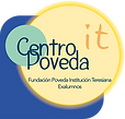 Logo Centro Poveda.png