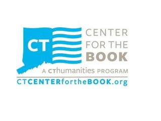 2019 Connecticut Book Awards Finalist