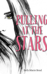 Pulling at the Stars
