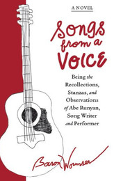 Songs from a Voice