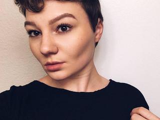 Erica Buehler