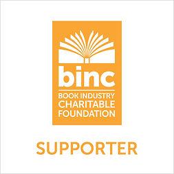 Binc-Supporter-Orange.jpg