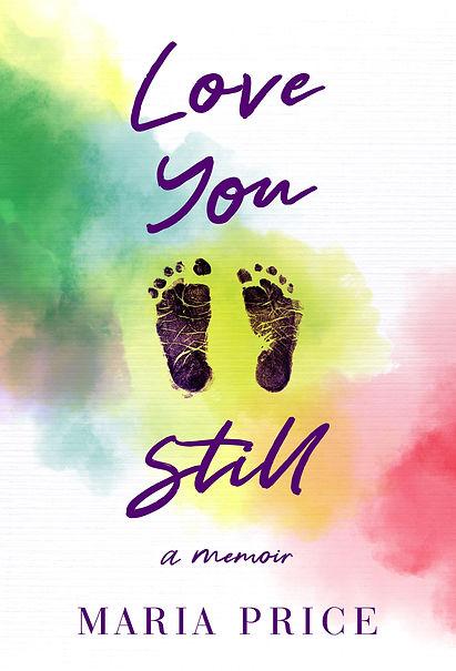 Love You Still_footprints_072320_w bleed