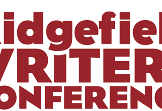 Woodhall Press attends Ridgefield Writers Conference
