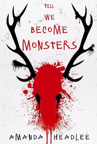 Monstors cover 3-3-21.JPG