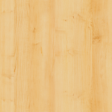 purty_wood__2X.png