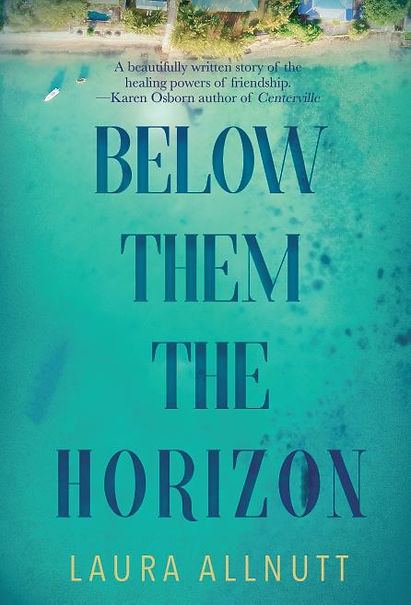 Below Horizon final cover snap.JPG