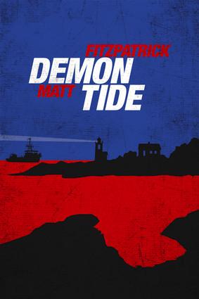 Demon Tide