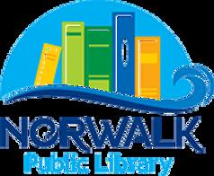 Norwalk.png
