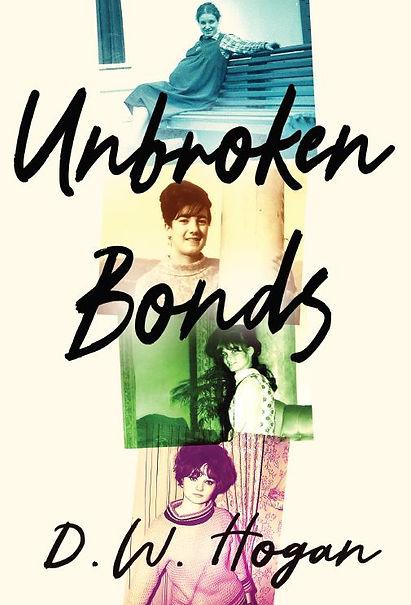 Unbroken Bonds.JPG