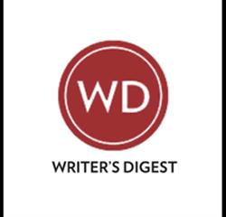 6 Essentials for Writing by Gina Barreca