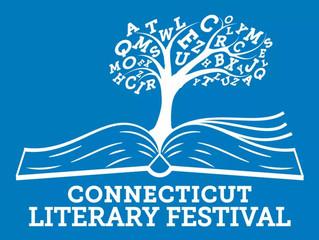 Connecticut Literary Festival