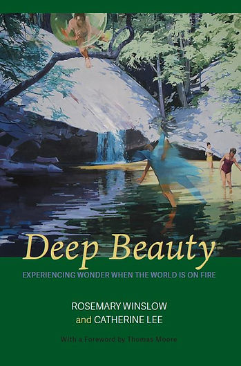 Deep Beauty front cover.JPG
