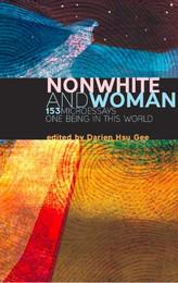 Nonwhite and Woman