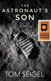The Astronaut's Son (HC)