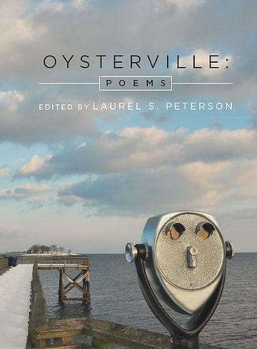Oysterville.JPG