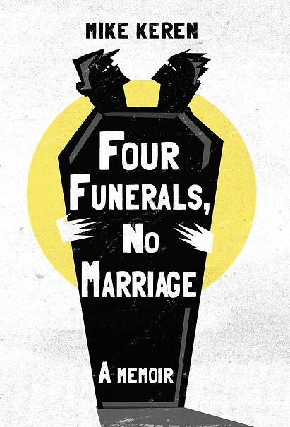 FourFuneralsNoMarriage.jpg