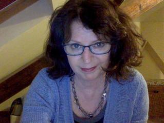 Meg Pokrass - Flash Nonfiction Funny survey responses