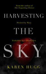 Harvesting the Sky