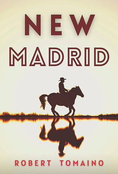 New Madrid.jpg