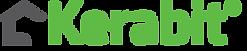kerabit_logo.png