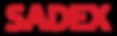 sadex-logo-web.png