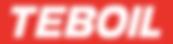 800px-Teboil_logo.svg.png