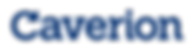 caverion_logo_blue_large.png