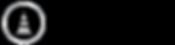 46043_suomen asfalttikorjaus oy_logo_J_0