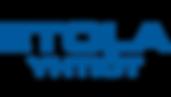 etola_logo.png
