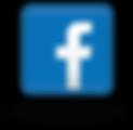 icones-fecebook-mickael-cellier.png