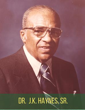 Dr. J.K. Haynes, Sr..png
