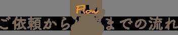 flow_ttl.png