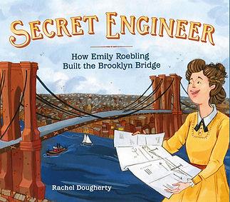 SECRET ENGINEER_fc.jpg