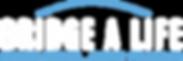 BridgeALife-logo.png