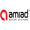Amiad-200x200.png