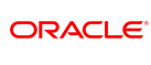 oracle-logo-e1565194573718.png