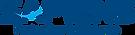 sapiens-logo-rgb.png
