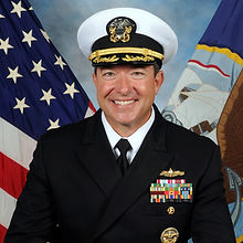 Deputy_CaptHeames (1).jpg