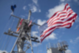 american-flag-ship.jpg