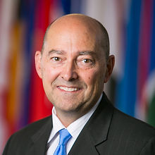 Dean-Stavridis-Official-Photo.jpg