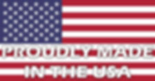 united-states-of-america-flag.jpg