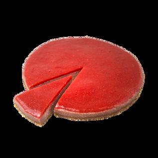 vegan no chesecake aardbeien.png