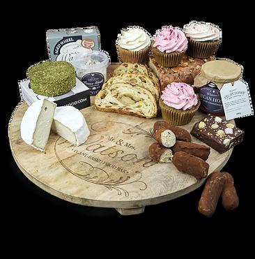 vegan-easterbox-sweets.png